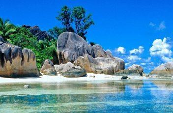 hotel-aux-seychelles-toutes-les-bonnes-raisons-de-reserver_1532527480