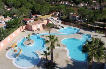 Camping-Domaine-de-Sainte-Veziane-votre-parc-résidentiel-de-loisirs