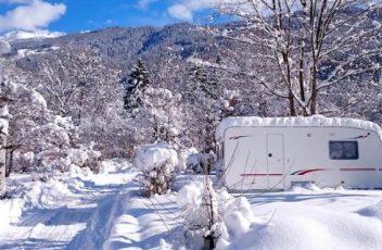 Que-faire-en-hiver-pendant-ses-vacances-au-camping-Eden-de-la-Vanoise