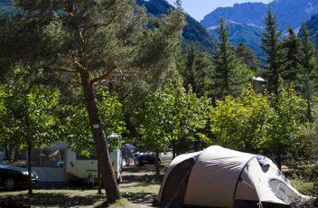camping-fontarache
