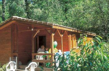 Goûtez-au-plaisir-de-retrouver-un-hébergement-chaleureux-au-Domaine-de-Gaujac