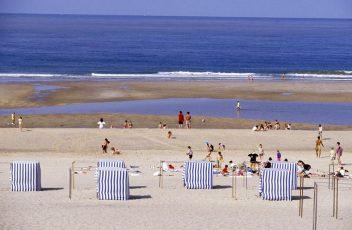 Soulac-sur-Mer-une-destination-parfaite-pour-ceux-qui-aiment-la-mer