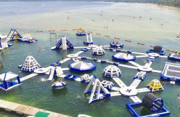 Aquapark-Biscarosse-lendroit-idéal-pour-vous-détendre