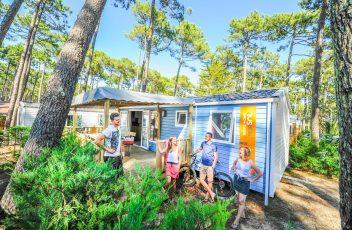 Séjour-au-camping-Lou-Pignada-découvrez-tous-nos-mobil-homes-haut-de-gamme