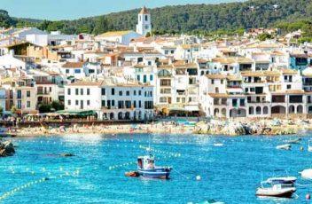 Camping-sur-la-Costa-Brava-des-vacances-exceptionnelles-en-Méditerranée