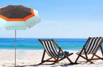 Des-vacances-à-la-plage-ça-se-prépare