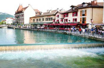Annecy-une-ville-à-visiter-en-toutes-saisons