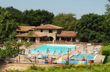 Camping-à-Saint-Jean-Pied-de-Port-_-comment-le-réussir