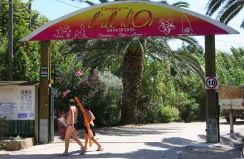 893bc40d7161e745d4f972348bb79051_camping-l-ile-d-or_bienvenu-au-camping