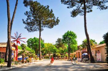 Camping-La-Puerta-del-Sol-_-le-point-de-départ-idéal-pour-découvrir-la-Vendée