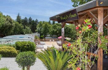 camping-talmont-st-hilaire-paradis-camping-ombrage