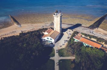 ile-de-re-vue-phare-sublimcover-810x540