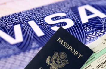 visa-pour-le-vietnam-blog-voyage_2018-10-25_245