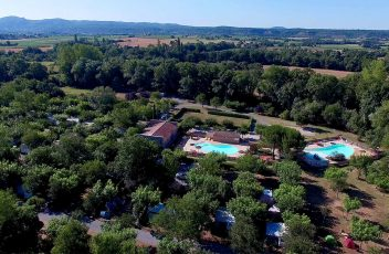 camping-source-ardeche-07-location-chalets-mobile-home-vacances-ardeche