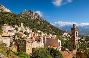 les-plus-beaux-villages-corse